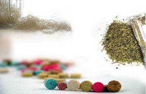 المخدرات في السودان.. واقع صادم للمجتمع (1)