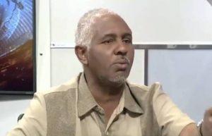 قيادي بالمؤتمر الشعبي: قوش هو من قاد الانقلاب على البشير