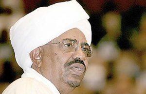 """قانونيون لـ (التحرير): قرار حل """"تشريعي الجزيرة"""" غير دستوري وحالة الطوارئ غير مبررة"""