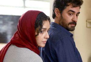 """""""قوة الفن السابع"""" مهرجان سينمائي بـ(سياتل) للدفاع عن المسلمين والعرب"""