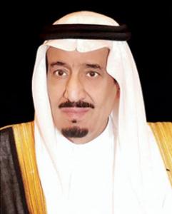خادم الحرمين الشريفين يوجه باستضافة 1000 حاج وحاجة من السودان