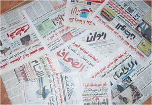 رابطة صحفيي دارفور  ترفض تجاوزها في مبادرة توحيد الوسط الصحفي
