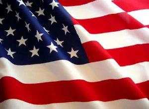 أميركا تدين استخدام الذخيرةالحية ضد المتظاهرين في ذكرى فض الاعتصام