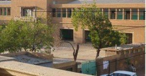 مسؤول بالكنيسة القبطية بالخرطوم لـ (التحرير): نرفض قرار فتح المدارس يوم الأحد