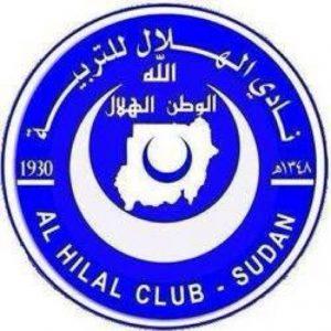 السلطات الجزائرية تفاجئ بعثة الهلال السوداني بابعاد المدرب