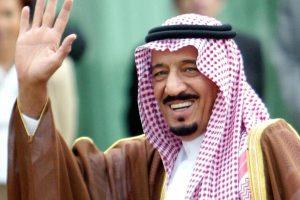 التطورات الخليجية: السعودية تفتح حدودها البرية لدخول الحجاج القطريين