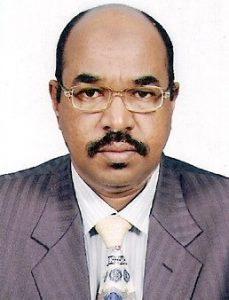 صباح الخير علي الوطن- غير المحسوب في قبول استقالة البدوي