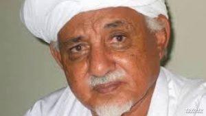 علي محمود حسنين: المشاركة في الانتخابات وهم زائف يقرّ بشرعية النظام