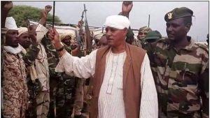 مظاهرات في الخرطوم وزالنجي والجنينة تطالب بإطلاق سراح موسى هلال