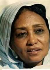 قادة أحزاب وحركات: فاطمة رائدة الدعوة لحقوق المرأة ومناضلة ضد الديكتاتورية