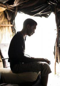 الإحباط السوداني