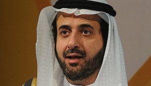 """السلطات السعودية تقبُض على مواطن وصف طبيباً سودانياً بـ """"العبد"""""""