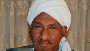 محمد صلى الله عليه وسلم.. رسول الإنسانية لعصره ولكل العصور