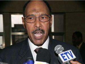 تقرير المراجع العام بولاية الخرطوم يكشف مخالفات كبيرة في الاستثمارات