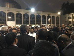 محمد جلال هاشم: الجيلي فرح نوع من السودانيين نفتقده في السودان