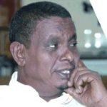 حسن مكي: الدم السوداني في اليمن أسهم في رفع العقوبات الأميركية