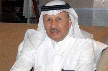 مجلس رجال الأعمال السوداني السعودي يوصي بـإنشاء بنك مشترك وإزالة عقبات