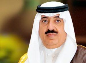 مسؤول سعودي: الإفراج عن الأمير متعب بموجب اتفاق تسوية بمليار دولار