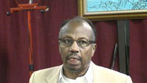"""""""نحن شعب السودان"""" نحن البديل (١)"""