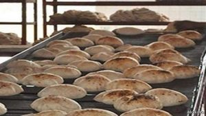 ولاية الخرطوم تصدر قرارا بتنظيم أوزان وأسعار الخبز المدعوم