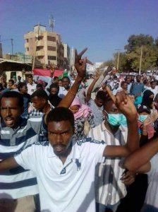 """""""الإجماع الوطني"""": لا خيار أمام النظام للخروج من أزمته المستحكمة ولا خيار أمام الشعب غير إسقاطه"""