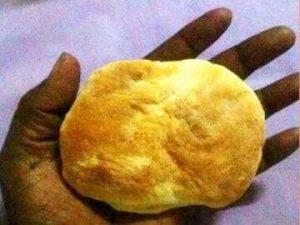ولاية الخرطوم  تعلن عن   خطوات عاجلة لإنهاء ظاهرة صفوف الخبز