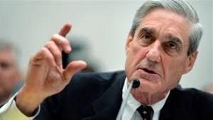 أميركا: اتهام 13 روسياً وثلاث شركات بالتدخل في الانتخابات الرئاسية