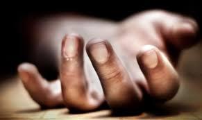 العثور على أحد أفراد حرس جامعة الخرطوم ميتاً داخل قاعة