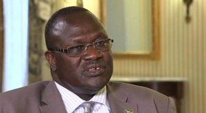 """أول حالة """"كورونا"""" بجنوب السودان لأجنبية تعمل في منظمة الأمم المتحدة"""