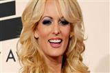 ممثلة إباحية تهدد ترمب  ومحاميها يدعو الأميركيين للقاء تلفزيوني يكشف التفاصيل