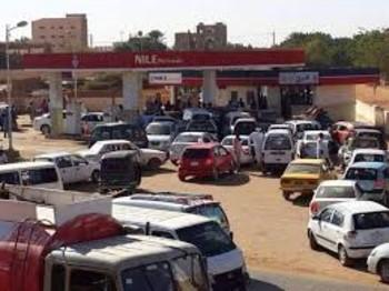 البحر الأحمر…توجيه بتزويد كل المحطات بالوقود