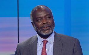 """بقاء جبريل إبراهيم في إثيوبيا: تقدم كبير في المفاوضات بين """"الحرية والتغيير"""" والجبهة الثورية"""