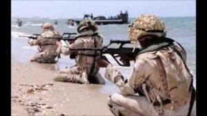 السودان يؤكد استمراره ضمن قوات التحالف العربي ودعم جهود إعادة الاستقرار باليمن