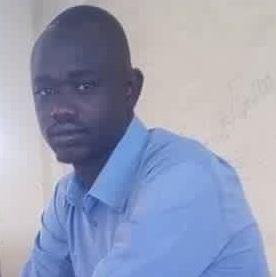 هيئة محامي دارفور تدين حادثة اغتيال الطالب عوض الله أبكر وتطالب بعدم إفلات الجناة من المحاكمة