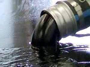 مخترع جهاز للكشف عن البترول والغاز يدعو الدولة لتبني اختراعه