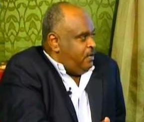 السودان: التشاور والشفافية
