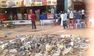 مواطنون يدقون ناقوس الخطر قبل الخريف: المصارف ردمتها النفايات وكوارث متوقعة في  ظل الإهمال