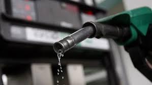 ضوابط جديدة لتنظيم الاستيراد الخاص للمنتجات البترولية