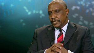 عرمان :  التسوية السياسية الشاملة والسلام العادل أفضل طريقة لحل حروب السودان