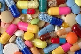 قرارات حكومية لإنهاء أزمة الدواء