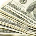 السياسة النقدية للبنك المركزي تهدف لخفض معدلات التضخم