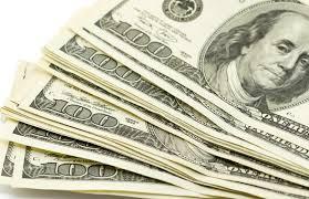 ارتفاع كبير لإي أسعار العملات الأجنبية و الدولار يصل إلى 65 جنيهاً للتعامل النقدي و75 جنيهاً للتعامل بالشيكات والتحاويل البنكية