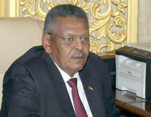 مجلس الوزراء يجيز مشروع قانون الصحافة والمطبوعات الصحفية
