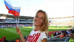 برلمانية روسية تنصح الروسيات: تجنبن الجنس مع الرجال الأجانب خلال كأس العالم