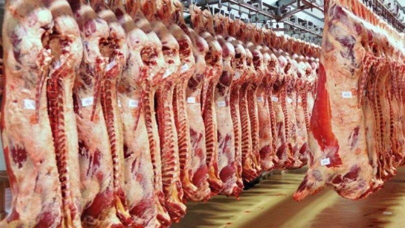 مواطنون يطلقون حملة لمقاطعة اللحوم بعطبرة