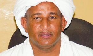 دعوى قضائية لتوقيف معتمد بورتسودان لحمايته موظفاً متهماً بالفساد