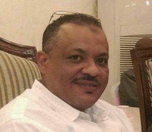 اتهام هشام محمد (ودقلبا) بجرائم موجهة ضد الدولة وجرائم معلوماتية