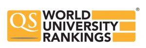 التصنيف العالمي للجامعات لا يشتمل على أي جامعة سودانية ضمن أفضل 1000 جامعة
