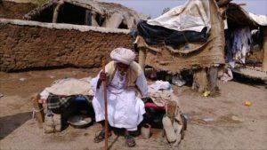 الأمين السابق للحركة الإسلامية: الإنقاذ قامت على ولاية التغلب وفشلت في إدارة التنوع ولا تحكم بشرع الله