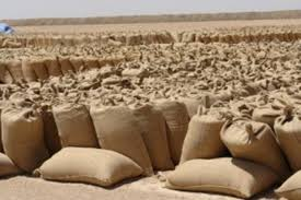 المطاحن تزيد سعر جوال الدقيق 100 جنيه وزيادة متوقعة لأسعار الخبز